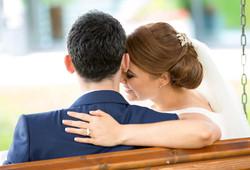 Wedding Day Photograph-233