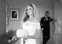 Wedding Day Photograph-003