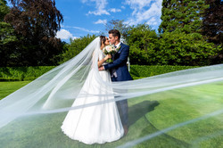 Wedding Day Photograph-171