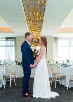 Wedding Day Photograph-219