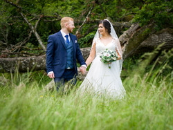 Wedding Day Photograph-144