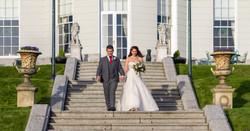 Wedding Day Photograph-092