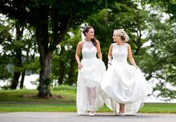 Wedding Day Photograph-009