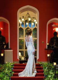 Wedding Day Photograph-110