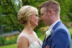 Wedding Day Photograph-040