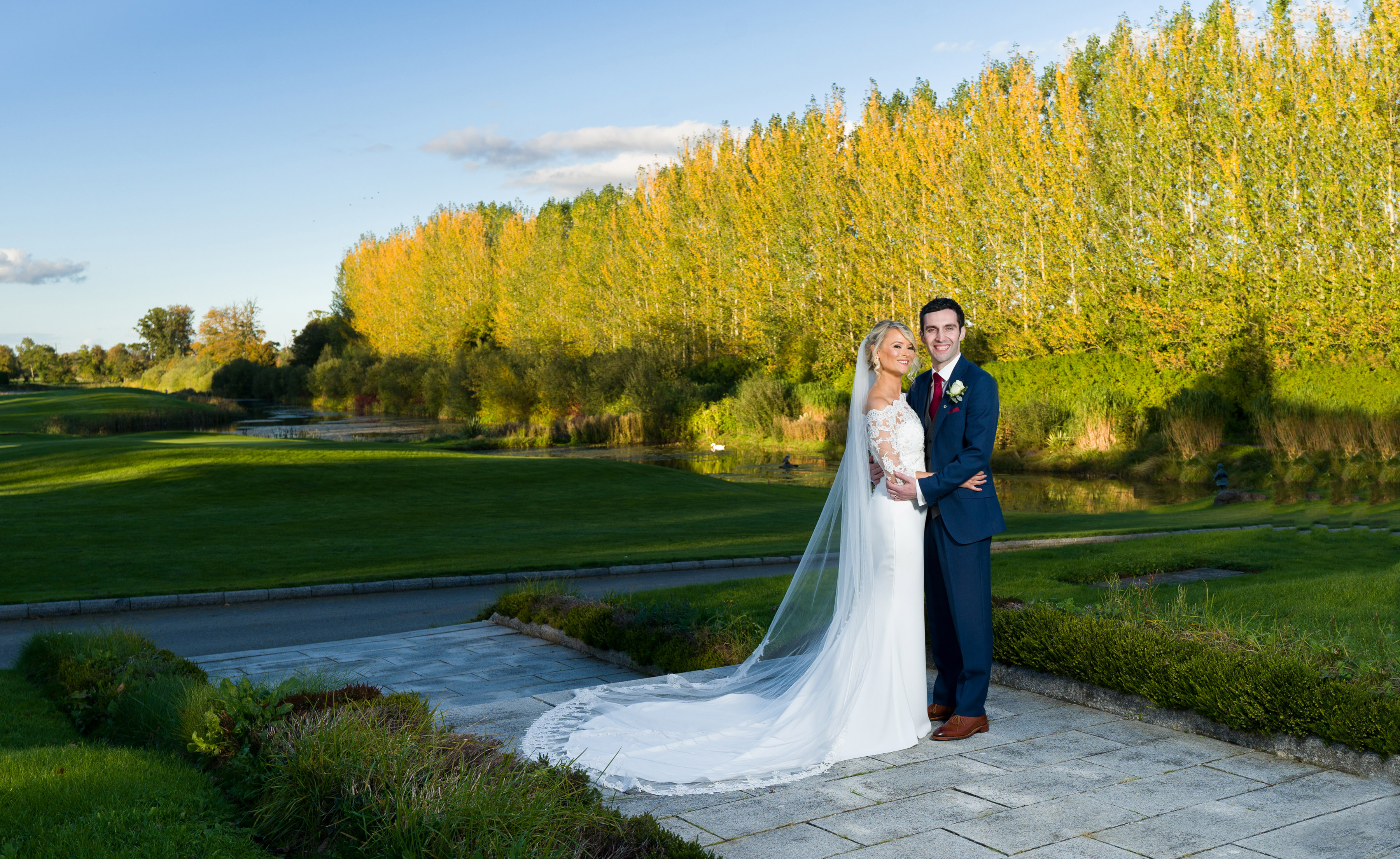 Wedding Day Photograph-088