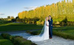 Wedding Day Photograph-088