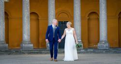 Wedding Day Photograph-223