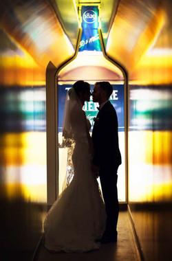 Wedding Day Photograph-231