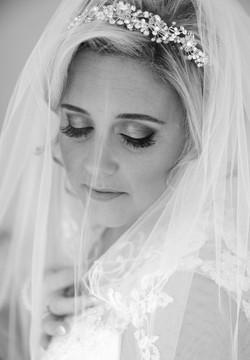 Wedding Day Photograph-105