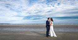 Wedding Day Photograph-118