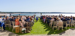 Wedding Day Photograph-212