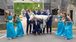Wedding Day Photograph-149