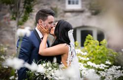 Wedding Day Photograph-107
