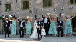 Wedding Day Photograph-050