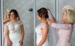 Wedding Day Photograph-136