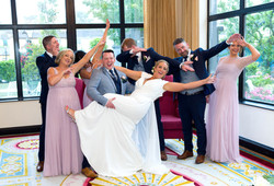 Wedding Day Photograph-177