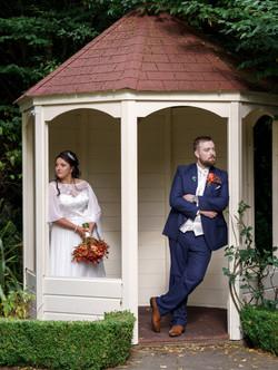 Wedding Day Photograph-079