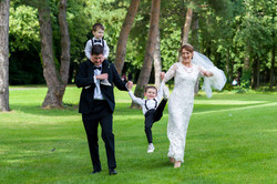 Wedding Day Photograph-186