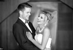 Wedding Day Photograph-236