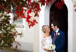Wedding Day Photograph-085
