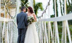 Wedding Day Photograph-095