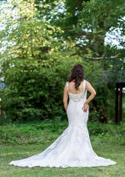 Wedding Day Photograph-073