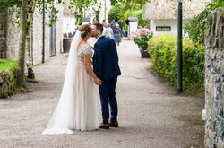 Wedding Day Photograph-184