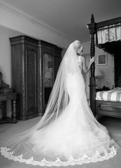 Wedding Day Photograph-117