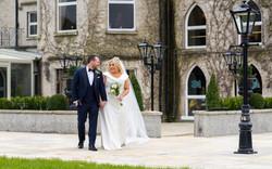 Wedding Day Photograph-132