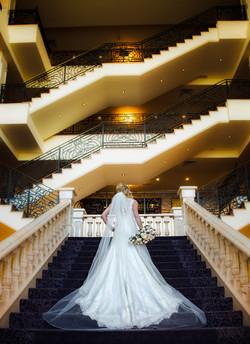 Wedding Day Photograph-100