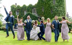 Wedding Day Photograph-160