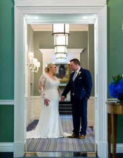 Wedding Day Photograph-207