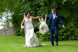 Wedding Day Photograph-148