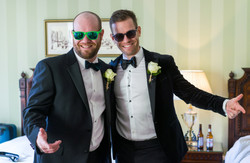Wedding Day Photograph-106