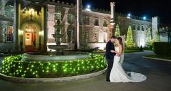 Wedding Day Photograph-091