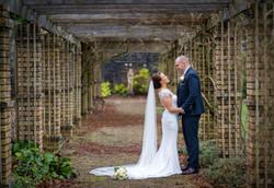 Wedding Day Photograph-102