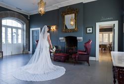 Wedding Day Photograph-125