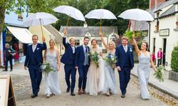 Wedding Day Photograph-182