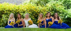 Wedding Day Photograph-150