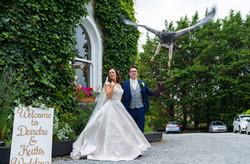 Wedding Day Photograph-159
