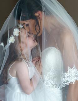 Wedding Day Photograph-049