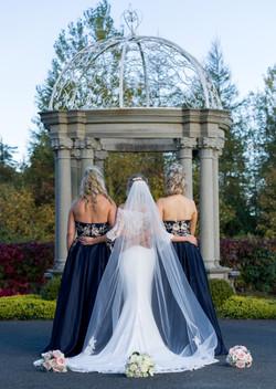 Wedding Day Photograph-087