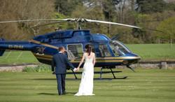Wedding Day Photograph-234