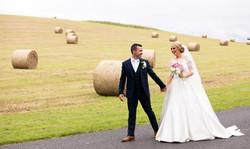 Wedding Day Photograph-103