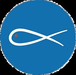 Logo_SSVP_vertical_edited_edited.png