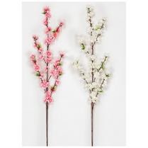 Τεχνητά άνθη