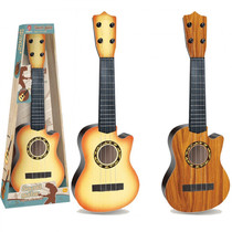 Παιδικά μουσικά όργανα