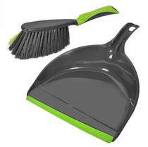 Καθαριότητα-Φροντίδα