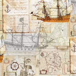 tall ships.jpg